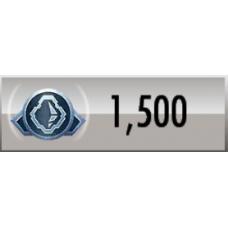 1500 Nth Metal