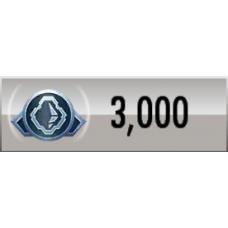 3000 Nth Metal